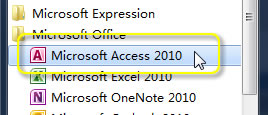 How to use BeauGauge ActiveX control in your Microsoft