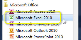How to use BeauGauge ActiveX control in your Microsoft Excel